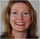 Amy Metcalfe