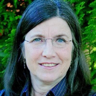 Shelley Hymel
