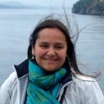 Vanessa Oliveira Andreotti