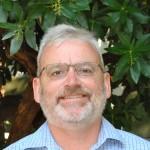 Guy Faulkner