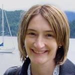 Nicola Hodges