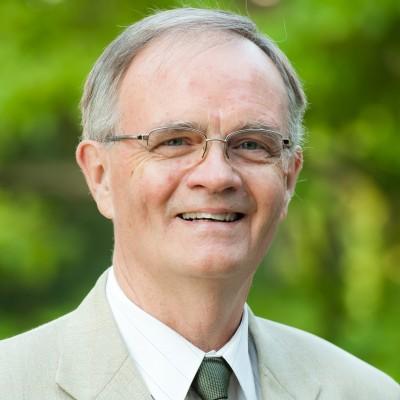 Bill Borgen